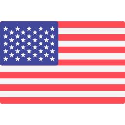 Web Hosting Server United States