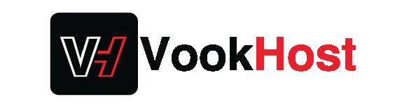 Vook Host